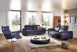 schillig sofa preise sofa schillig sofa preise prinzess 13312 bilder ac1yu9p