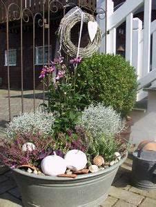terrasse balkon 39garten und balkon39 ideen rund ums With französischer balkon mit mini garten weihnachten