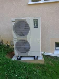 Prix Pompe A Chaleur Air Eau : pompe chaleur air eau prix pompe chaleur air eau ~ Premium-room.com Idées de Décoration