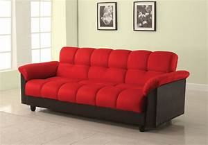 Achava adjustable sofa with storage for Adjustable sectional sofa bed with storage