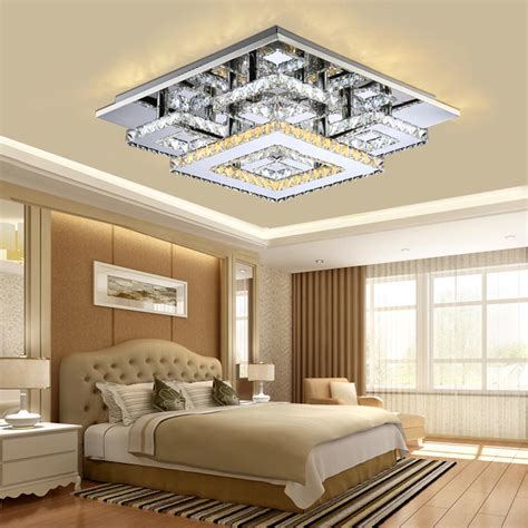 bedroom ceiling lights bedroom ceiling lights ideas cileather home design ideas 10303 | master bedroom ceiling lights ideas with magnificent lighting fixtures