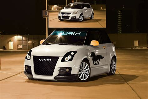 car modifications virtual world vpro zone