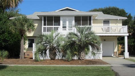 isle of palms vacation rental vrbo 43401 6 br isle of