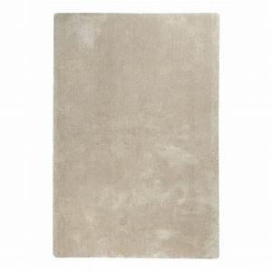 Teppich 140 X 160 : teppich relaxx kunstfaser sand 70 x 140 cm esprit home online kaufen bei woonio ~ Bigdaddyawards.com Haus und Dekorationen