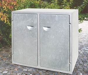Müllbox Selber Bauen : wasserbecken aus beton wasserbecken aus beton im garten ~ Lizthompson.info Haus und Dekorationen