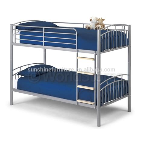 cheap size mattress different types of bunk beds for ward log homes
