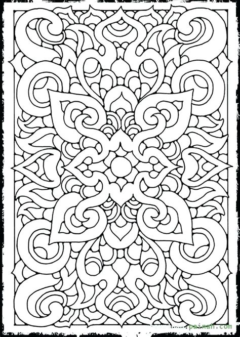 printable coloring pages  teens  getcoloringscom  printable colorings pages