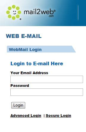 Login Bellsouth Email by Bellsouth Email Login How To Login Bellsouth Email