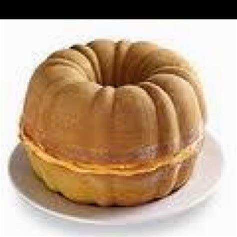 pumpkin shaped cake pumpkin shaped cake search hmmm yummies