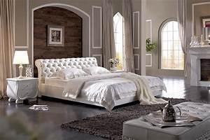 Betten Sofort Lieferbar : design betten in hochwertiger qualit t oder rundbett no b010 bei jv m bel sofort lieferbares bett ~ Watch28wear.com Haus und Dekorationen