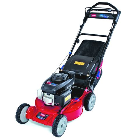 Toro Lawn Mower  Shop For Cheap Lawn Mowers And Save Online