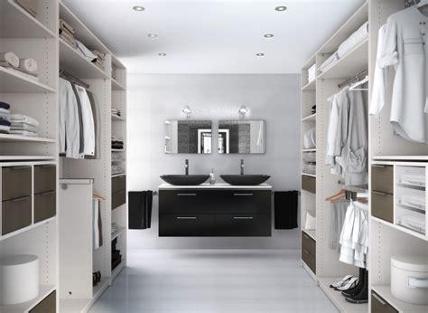 chambre de metier dressing et accessoires de rangement manufacture d