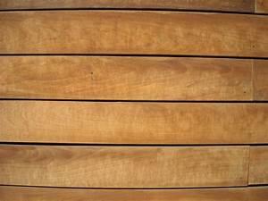 File:Wood pattern high quality jpg - Wikimedia Commons