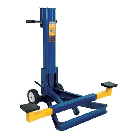 Hein Werner Floor Fill by Hein Werner Automotive Hw93696a 2 1 2 Ton Air Operated End