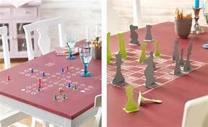 Tisch Selbst Gestalten : m bel pimpen wohnen deko ~ Orissabook.com Haus und Dekorationen