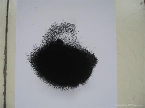 pigment carbon black equivalent  printex monarch