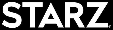 Starz® Brand Library