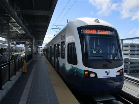 seattle link light rail l jpg