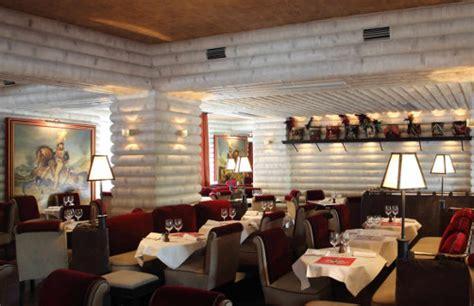 brasserie porte d auteuil le murat un agr 233 able restaurant au cadre original porte d auteuil