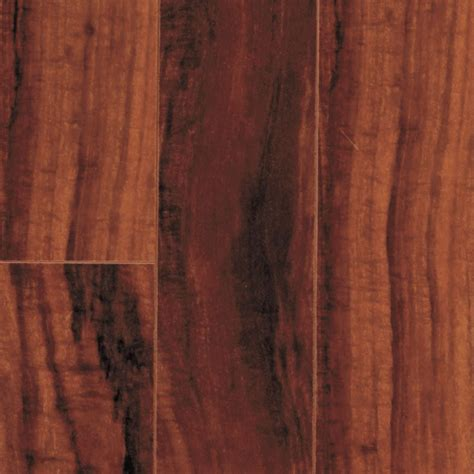 where to buy pergo flooring shop pergo max 4 92 in w x 3 99 ft l bombay tulipwood smooth wood plank laminate flooring at
