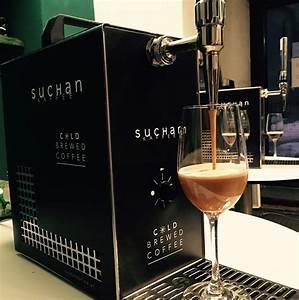 Kopi Luwak Zubereitung : nitro guinness kaffee beans machines alles f r guten kaffee kaffeebohnen ~ Eleganceandgraceweddings.com Haus und Dekorationen
