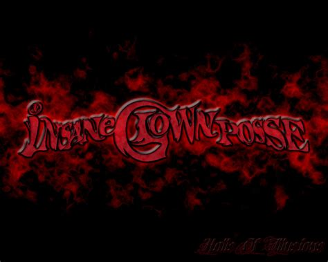 Insane Clown Posse Wallpaper And Background Image
