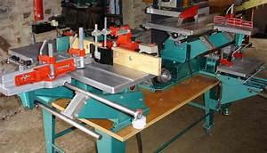Machine A Bois Kity : kity ~ Dailycaller-alerts.com Idées de Décoration