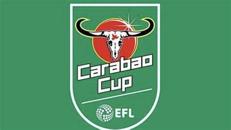 Carabao Cup Betting Tips: Liverpool v Chelsea Preview ...