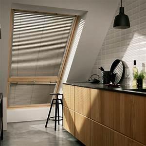Velux Dachfenster Jalousie : velux dachfenster jalousien jetzt online bestellen jaloucity ~ A.2002-acura-tl-radio.info Haus und Dekorationen