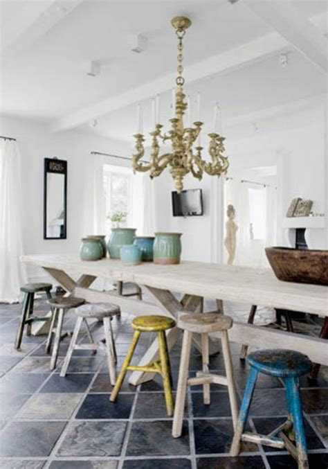 Dining Room Awesome Matching Bar Stools And Dining Chairs