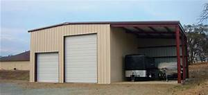 general garage buildings acvap homes garage buildings With common pole barn sizes