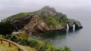 Los Mejores Lugares Del Pa U00eds Vasco Para Fotografiar
