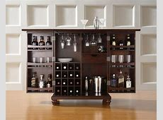 Outstanding Design Wine Rack Styles Home Furniture