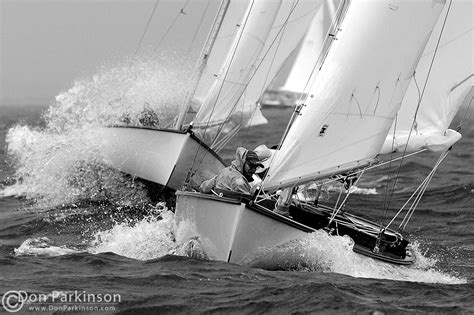 Sailboat Black And White by Black And White Sailboat Pictures To Pin On Pinterest