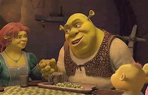 Shrek cast 1909125722 JPG