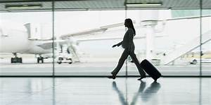 Top Canadian Business Travel Trends To Expect In 2016 ...