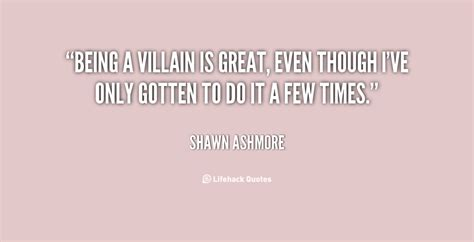 quotes about shylock being a villain
