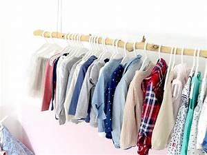 Kleiderschrank Alternative Ideen : lust auf ein paar ver nderungen im kinderzimmer dezentpink diy ideen f r kinder ~ Sanjose-hotels-ca.com Haus und Dekorationen