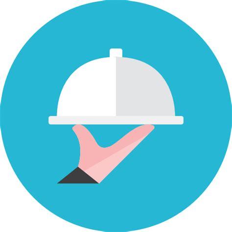 kitchen design program for food dome icon kameleon iconset webalys