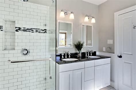 white subway tile bathroom ideas bathroom design ideas white bathroom design with subway