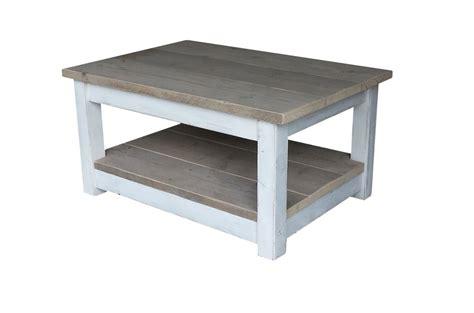 salontafel 150cm hoogglans salontafel sevilla salontafels www meubelstotaal nl