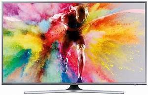 3d Fernseher Mit Polarisationsbrille : uhd 4k fernseher 55 zoll check 55 zoll tv test quellen ~ Michelbontemps.com Haus und Dekorationen