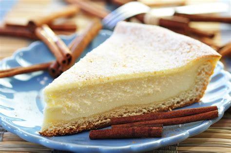 recette tarte sucr 233 e au fromage