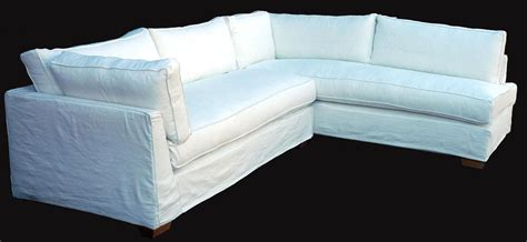sofa slip covers for sectionals slipcover sectional sofas cleanupflorida com