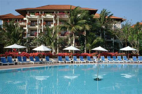 Photo Of Hotel Bali Hilton