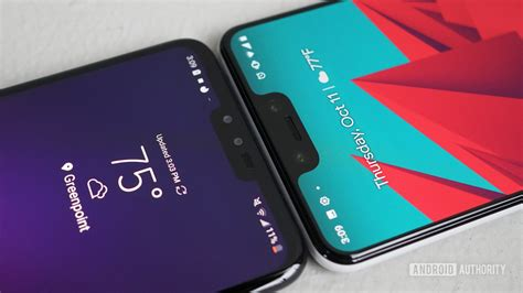 samsung s upcoming display might finally put an end to