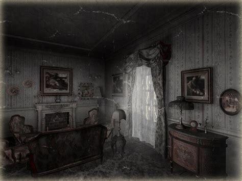 Living Room Images On Pinterest