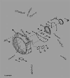 B14 Engine Diagram
