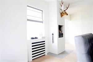 Mdf Platten Bauhaus : projecten verbouw radiator ombouw gebr de rooij b v bouw en installatiebedrijf eemnes ~ Watch28wear.com Haus und Dekorationen