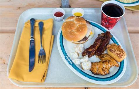 3 bahamian disney cruise line report part 3 disney tourist blog